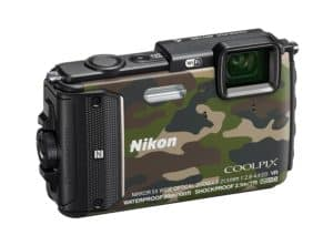 Outdoor Kamera