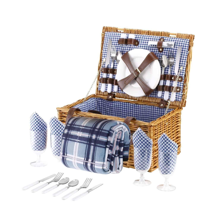 picknickk rbe vergleichsportal angebote ratgeber. Black Bedroom Furniture Sets. Home Design Ideas